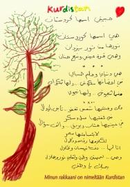 kurdistan.flatten copy kopio