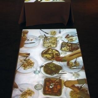 ruokapöydät1